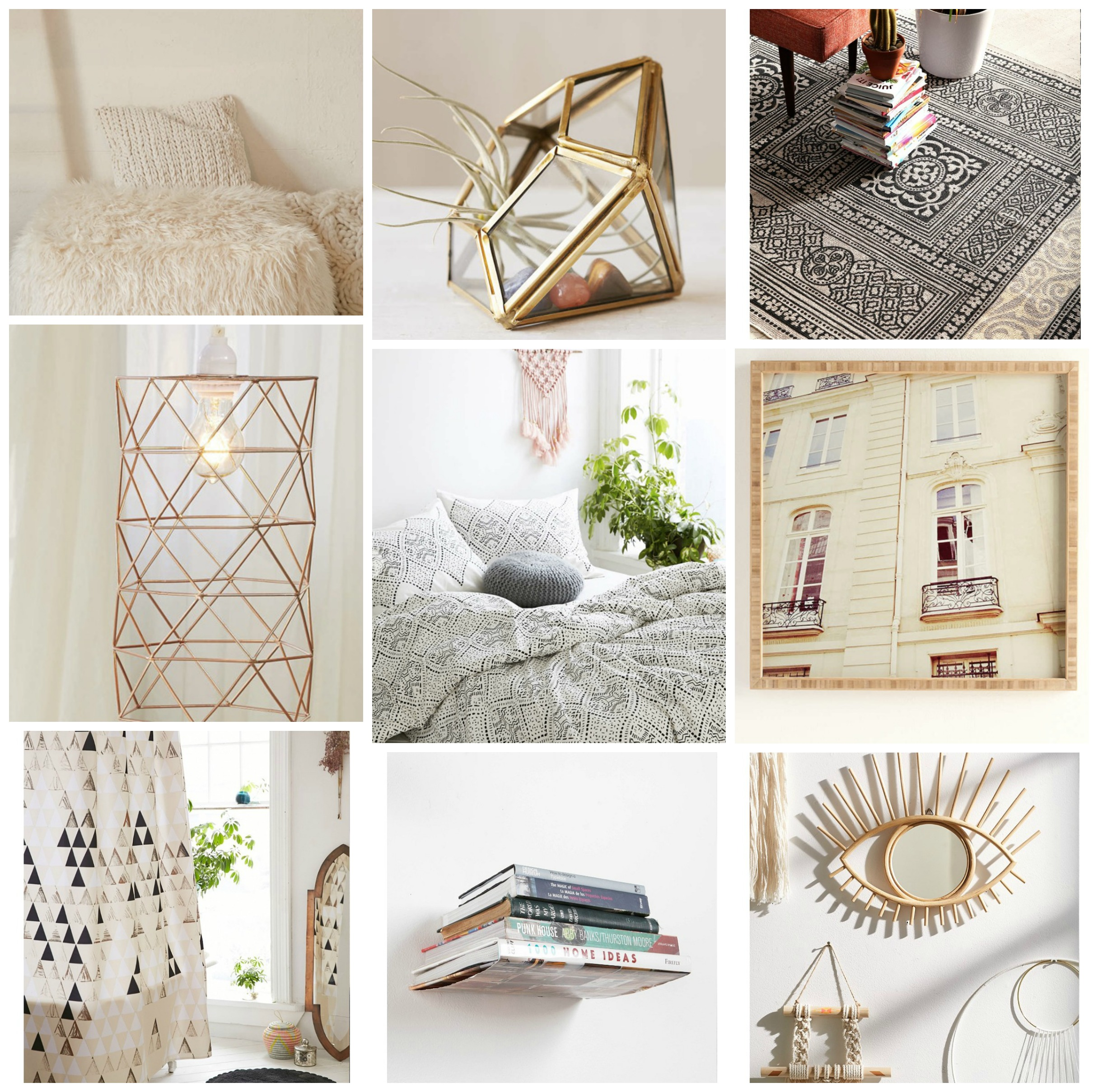 Archives for april 2015 the family jewels Urban home decor
